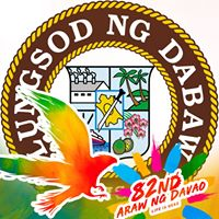 HNP senatorial bets to join Araw ng Dabaw grand parade
