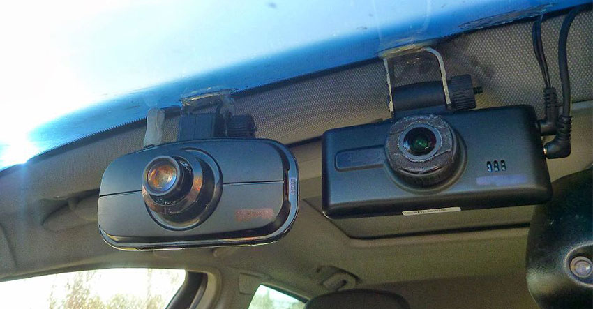 Davao City Council turns down proposed dash cam ordinance