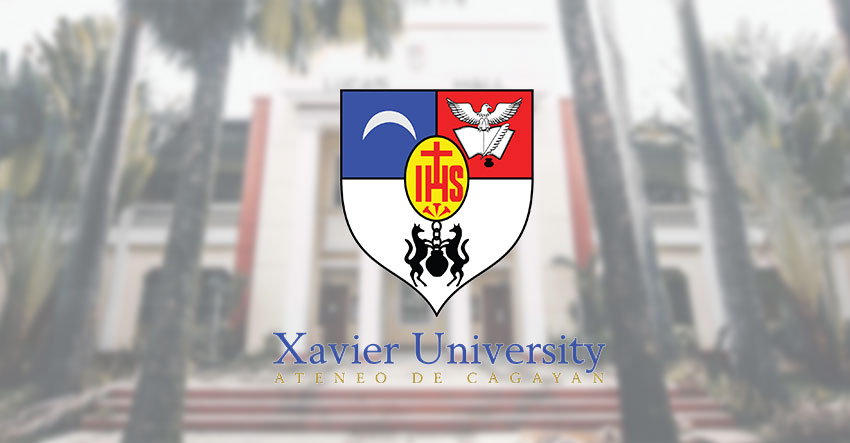 Xavier University welcomes SC's suspension of lawyer