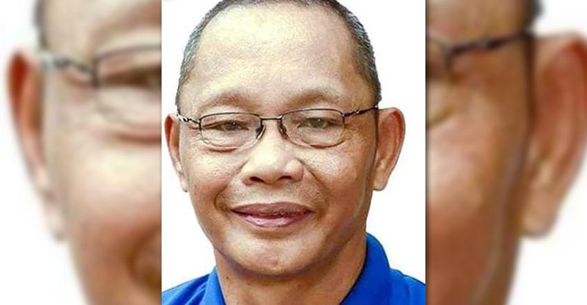 Radio news anchor gunned down in Kidapawan City