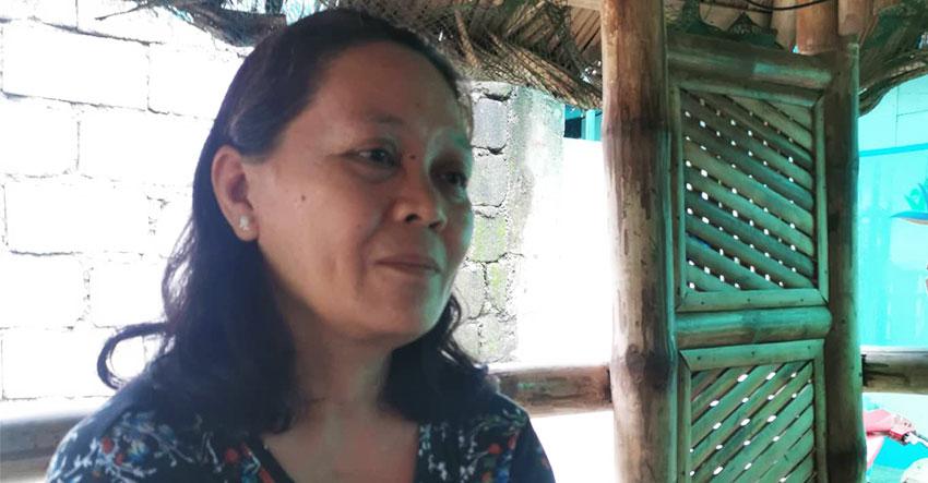 NDFP slams arrest of Mindanao peace consultant