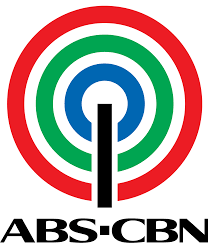 CDO lawmaker proposes temporary permit for ABS-CBN
