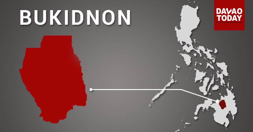 Bukidnon mayors who dined with Sen. Zubiri now on self-quarantine