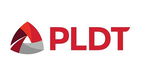 Councilors ask PLDT to explain slow connection in city