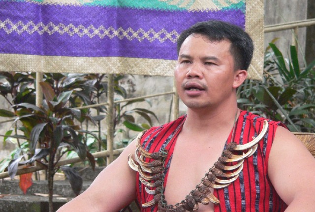 Davao Norte Court suspends arrests of 5 activists based in Northern Luzon charged of lumad murder