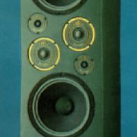 RTR Tower Speaker Brochure