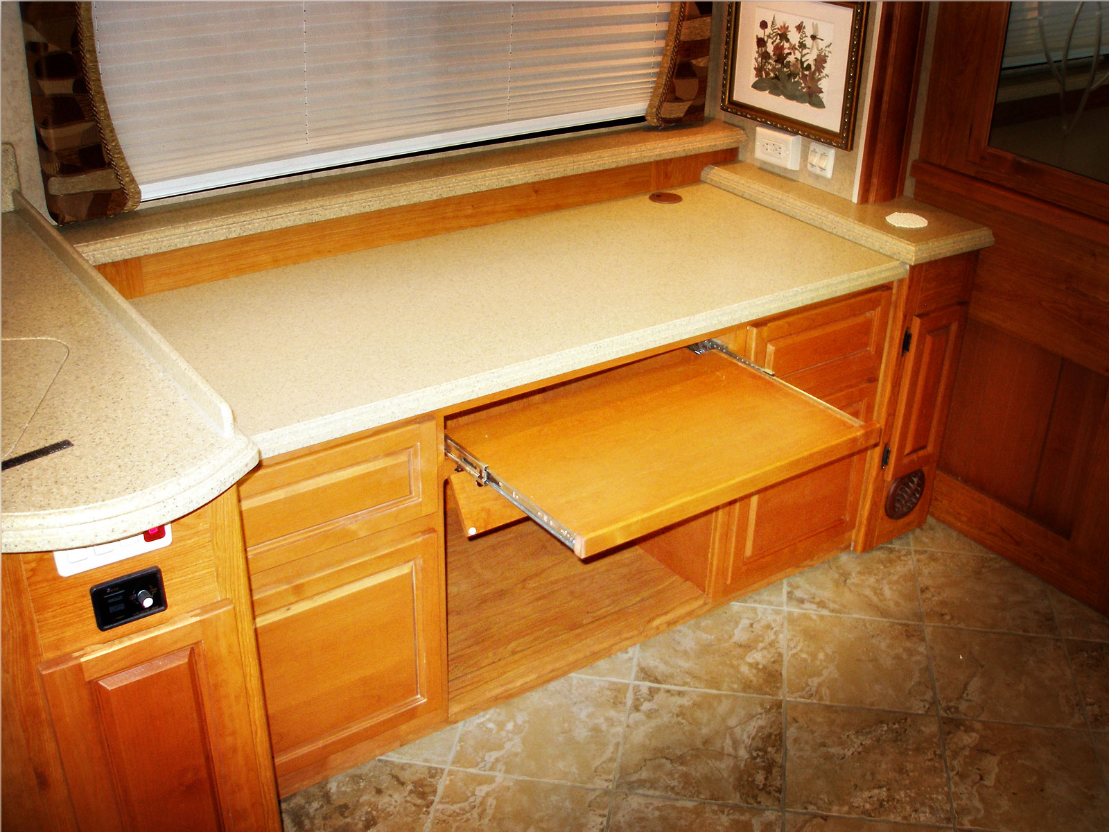 rv cabinets and storage systems rv kitchen cabinets Electric Fireplace Entertainment Center