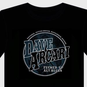 Arcari_resonator_shirt_NEW