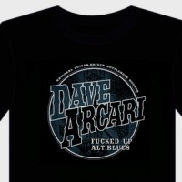 Arcari_resonator_shirt_NEW
