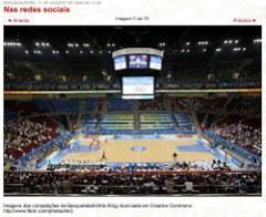 KK in Brasil's national broadcaster's site