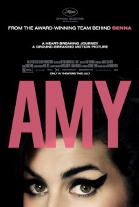 Amy_Movie copy 2