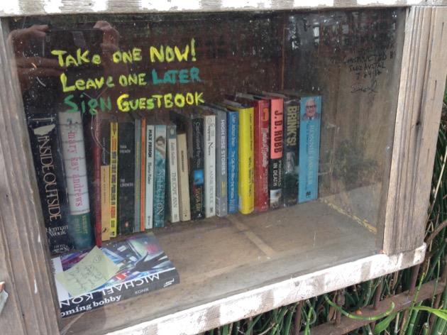davestukas street library 1