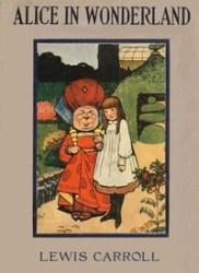 pg19033.cover.medium