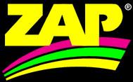 ZAP Adhesives and Knotless Kits
