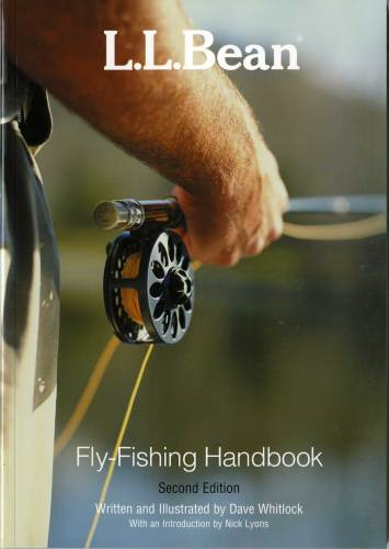 Book—Bean-Fly-Fishing-web