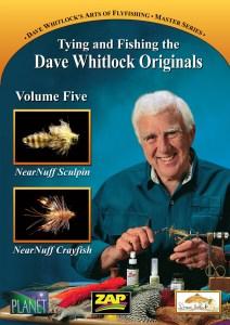 DVD_Vol-5-Web