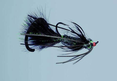 whitlocks-scorpion-fly-black