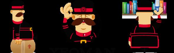 Improving the Yeoman Generator Gulp Angular