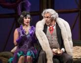 """Opera Santa Bsrbara - """"Don Pasquale"""" 4/24/13 Granada Theatre"""