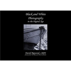 Trendy Digital Age A Pdf Book With Black Dishes Ofdeveloper By Glow Red Room I Still Have Ahankering As Someone Who Spent Many Happy Years Watching Images Appear Photography photos Black And White Photo Editor
