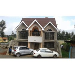 Small Crop Of 4 Bedroom House