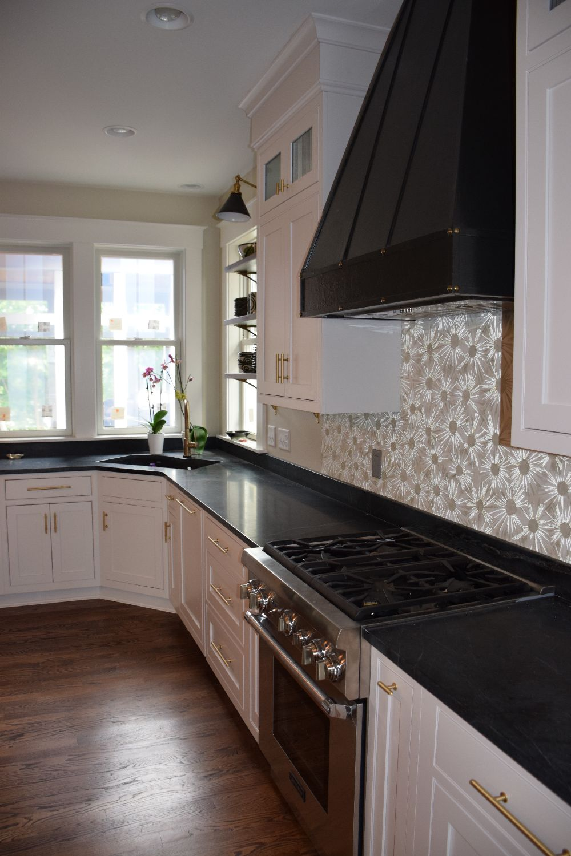 kitchen remodeling kitchen remodel cincinnati