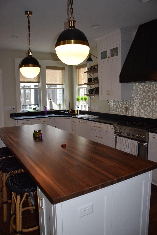 kitchen remodeling kitchen remodel cincinnati Kitchen Remodeling Back to Galleries