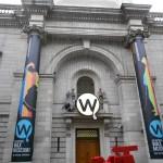 Dublin National Wax Museum