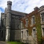 National-University-of-Ireland