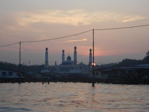 Jame-Asr-Hassanil-Bolkiah-Mosque