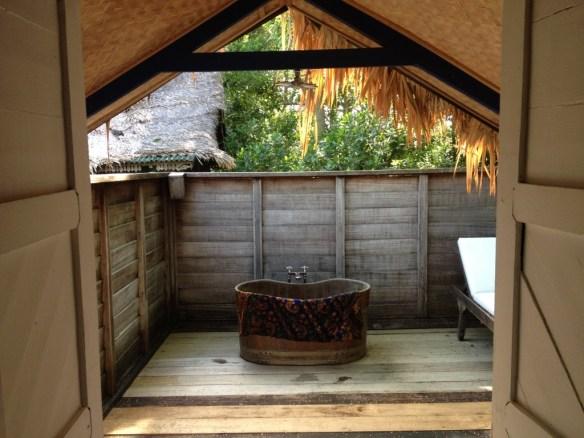 Bon Ton Bath