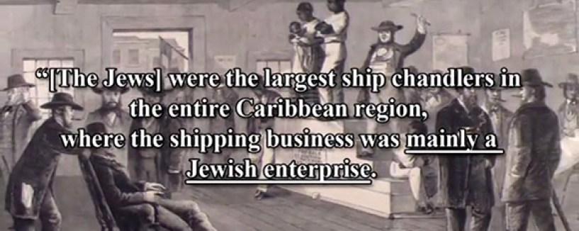 jews-slavers