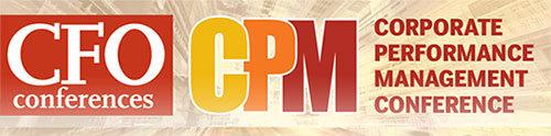 cfo-conference-jan28-2013