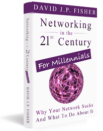 Networking_MILL_3D