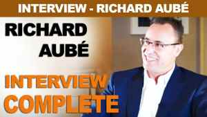 RichardAube-itwcomplete