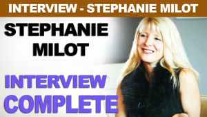 StephanieMilot-interviewComplete