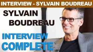 SylvainBoudreau-interviewcomplete