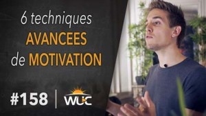 WUC158-TechniquesMotivation-270p