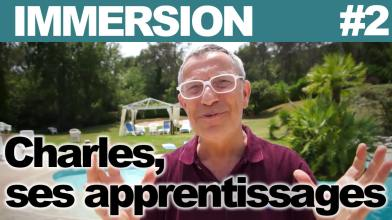 immersionj1-charles-bienetre