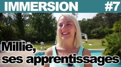immersionj1-millie-bienetre