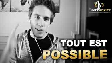 toutestpossible-video