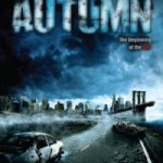 The AUTUMN movie