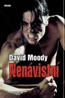 Nenavistni (Hater, Slovakian, Vikend, 2010)