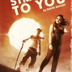 STRAIGHT TO YOU – cover reveal and pre-orders open!