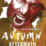AUTUMN: AFTERMATH update