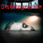 AUTUMN: DISINTEGRATION – out now