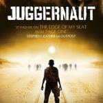 Recommended reading – JUGGERNAUT