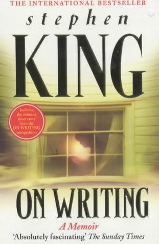onwriting2