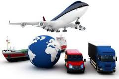freight_transport_market