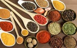 spice_market
